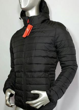 Мужская демисезонная куртка.осень-весна.р-ры:48,50,52,54,56.