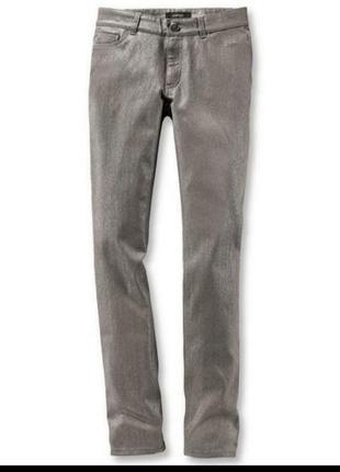 Полная распродажа!! джинсы, новые, германия! оригинал!3 фото