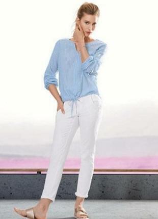 Полная распродажа!! новые качественный джинсы, германия! оригинал!!