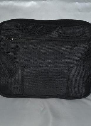 Спортивная сумка maddison