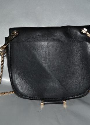 Красивая сумочка h&m