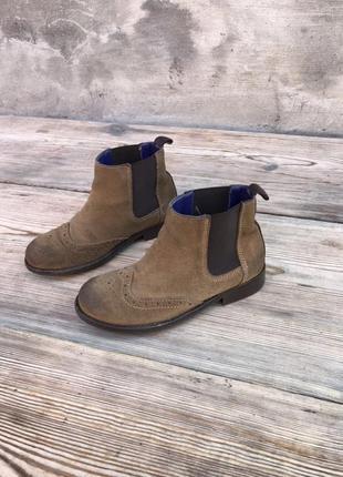 Челси, ботинки next р.29
