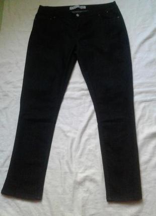 Женские джинсы размер 14