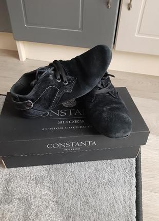 Туфли constanta