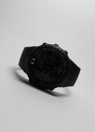 Часы affute водонепроницаемые мужские