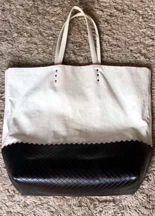 Bottega veneta сумка оригинал