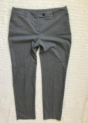 Класичні стильні ділові брюки!