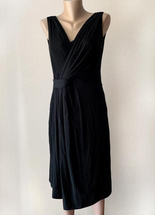 Платье,сукня max mara