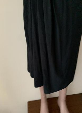 Платье,сукня max mara2 фото