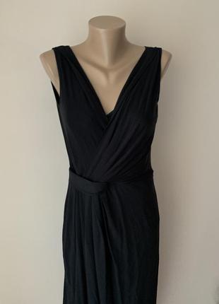 Платье,сукня max mara4 фото