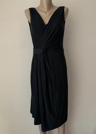 Платье,сукня max mara5 фото