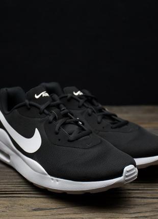 Мужские кроссовки nike air max oketo aq2235 оригинал р-45