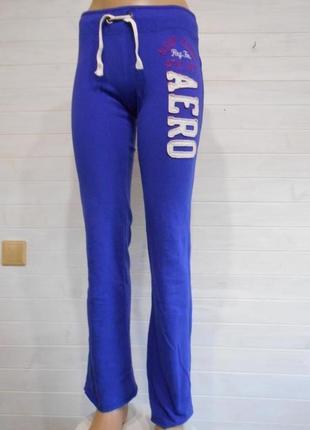 Красивые тепленькие спортивные штаны