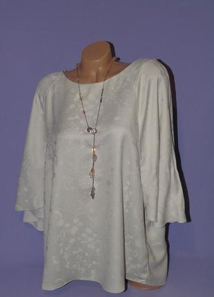 Стильная   блузочка от h&m