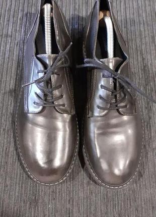 Туфли бомба
