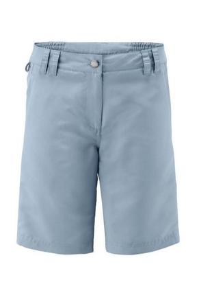 Отличные функциональные шорты dryactive plus тсм чибо германия3 фото