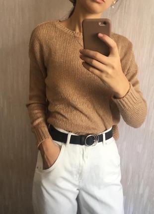 Свитер new look