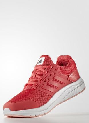 Женские кроссовки для бега adidas
