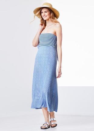 Платье-трансформер tchibo, германия