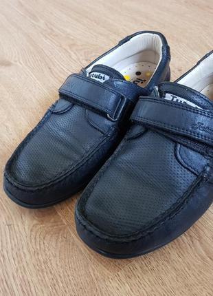 Ортопедические туфли tutubi