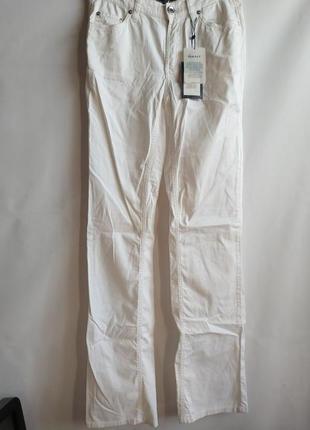 Штаны брюки премиум класса gant оригинал европа швейцария