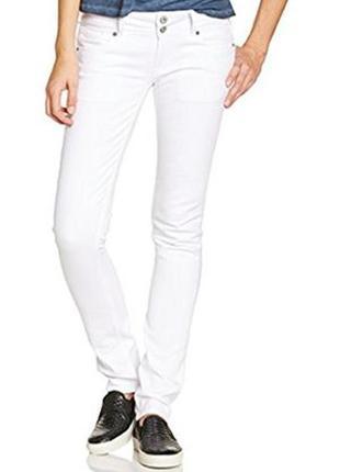 Джинсы прямые премиум класса pepe jeans оригинал европа англия