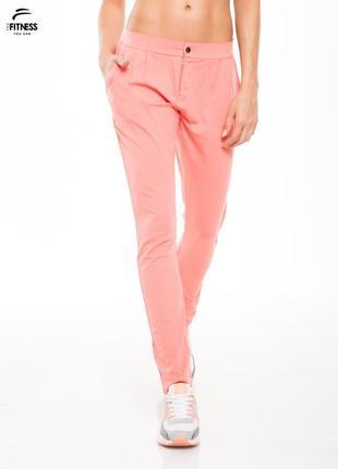 17-78 женские брюки штаны