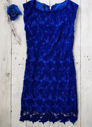 Платье mango, размер m (по бирке 170/88а) .