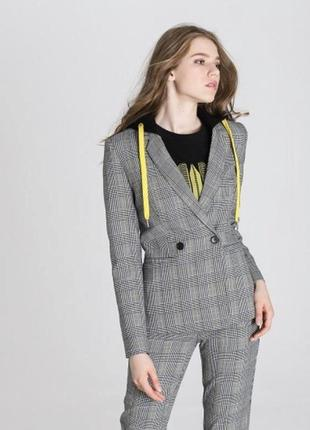 Пиджак ostin1 фото