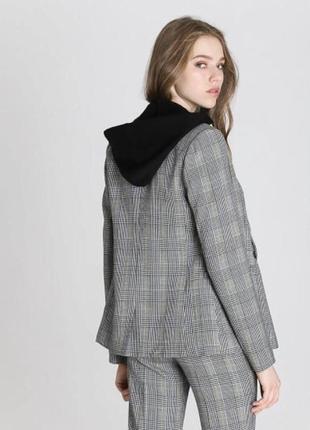 Пиджак ostin2 фото