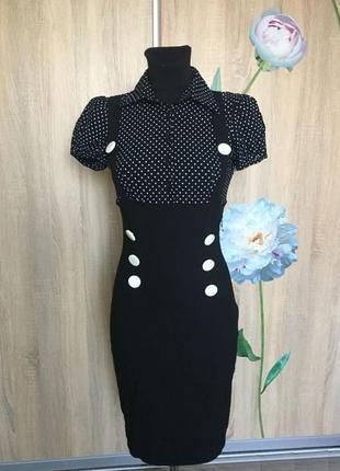 Брендове плаття жіноче сукня d.f.l. defile lux collection s-m [туреччина] (платье женское)