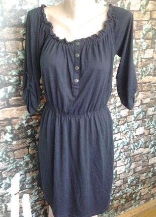 Платье от zara размер s