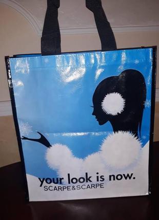Женская сумка, сумка, сумка шоппер, сумка для покупок, многоразовый пакет