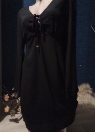 Брендовое платье10 фото