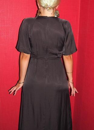 Роскошное платье5 фото