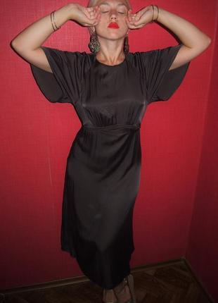 Роскошное платье8 фото