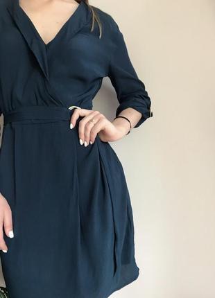 Красивое стильное  платье платья ,красиве плаття