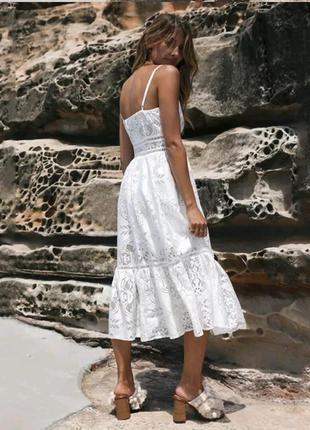 Платье женское5 фото