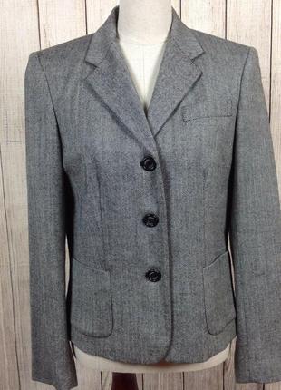 Распродажа! брендовый блейзер пиджак   жакет  chaps ralph lauren