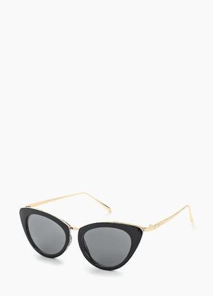 River island очки солнцезащитные