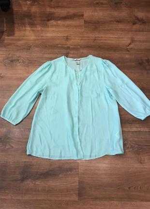 Рубашка на осень2 фото
