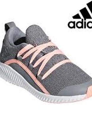 Кроссовки для бега adidas fortarun x k ah2478