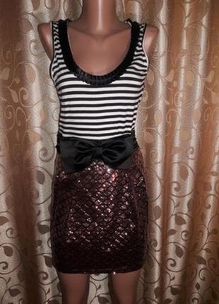 🔥👗🔥красивое вечернее платье miss selfridge🔥🔥🔥
