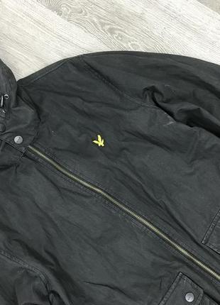 Отличная курточка
