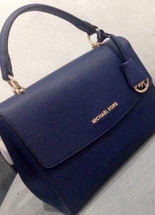 Женская сумочка среднего размера распродажа