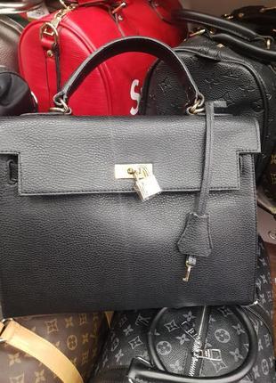 Женская сумка распродажа