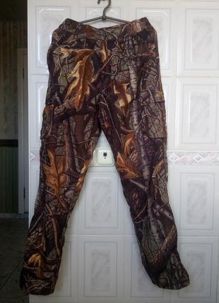 Jahti jakt x kimmo takarautio штаны для охоты - рыбалки