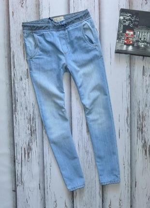 8 лет джинсы zara boys