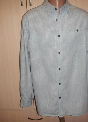 Рубашка john rocha p.xl