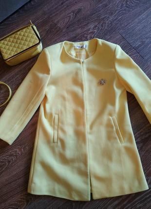 Кардиган, удлененный пиджак, накидка